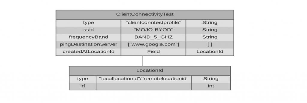 start_client_connectivity_test